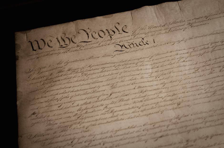 american republic to 1877 pdf